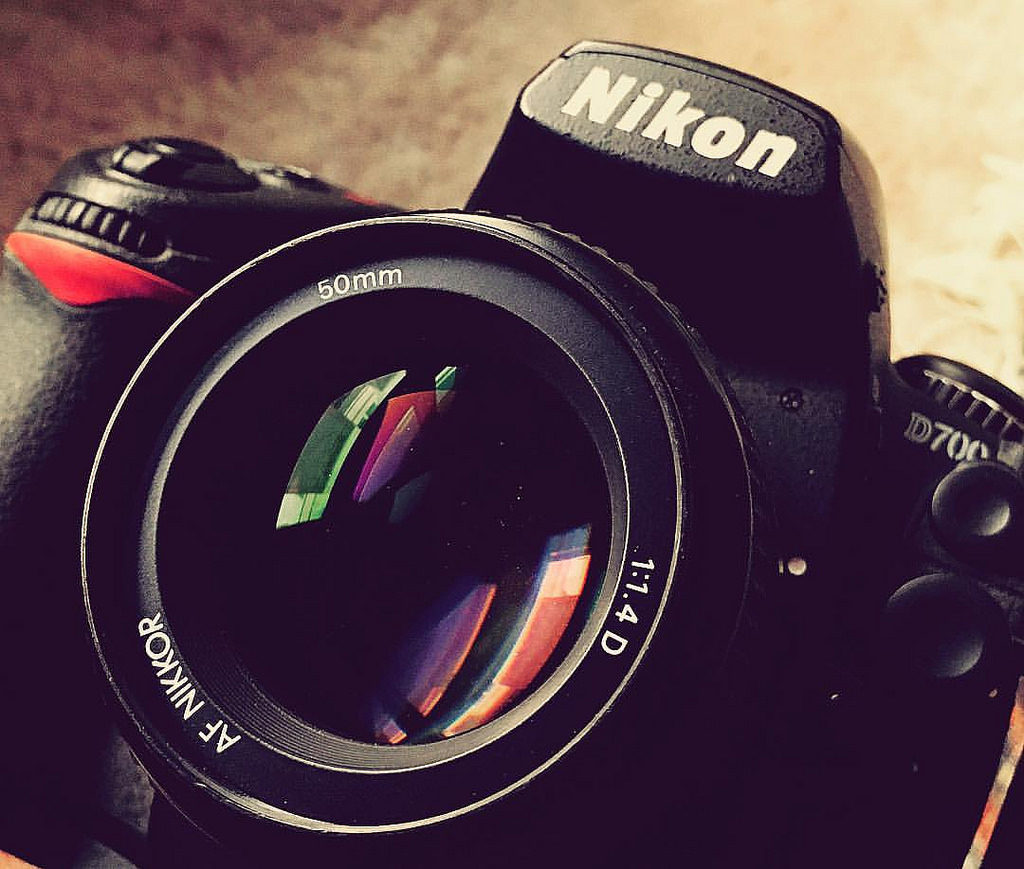 Best Lenses for Nikon